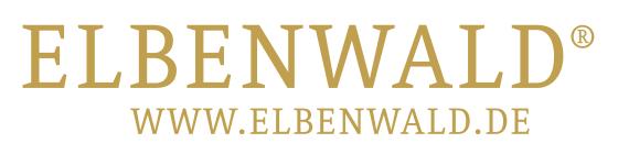 elbenwald-shop-logo.png